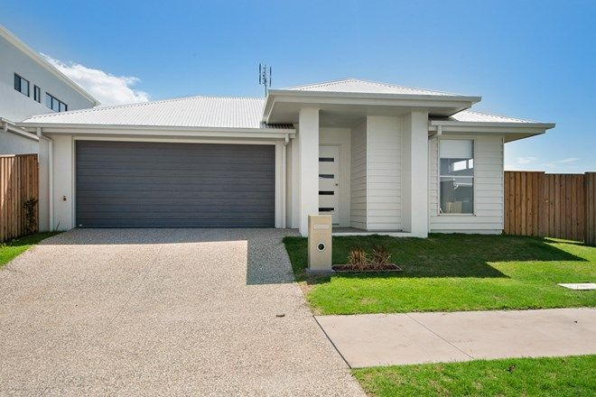 Picture of 19 Zephyr Street, PALMVIEW QLD 4553