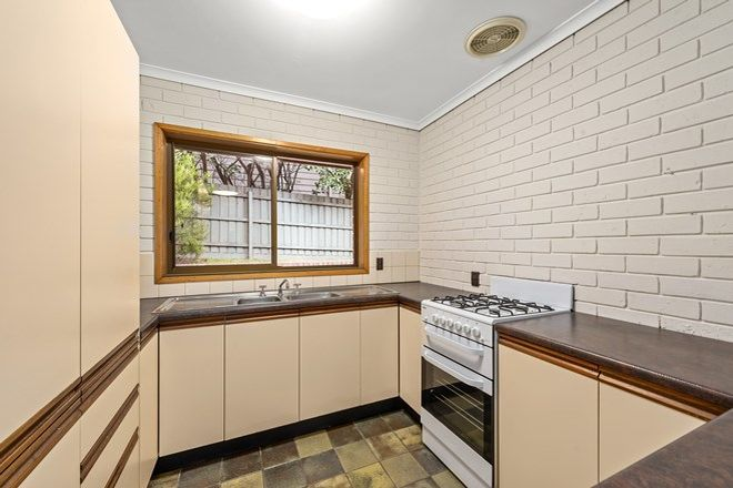 Picture of 14 Essex Street, BRIAR HILL VIC 3088