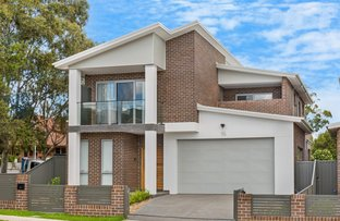 Picture of 16 Boundary Rd, Liverpool NSW 2170