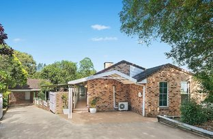 Picture of 30 Bower Crescent, Toormina NSW 2452