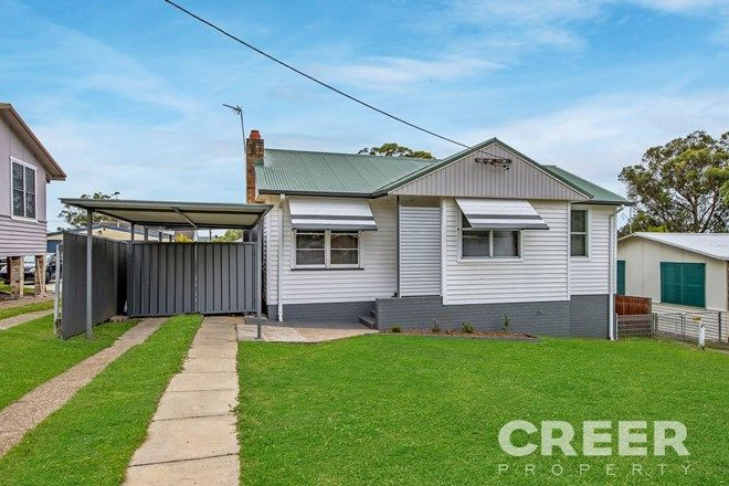 Picture of 62 Ridley Street, EDGEWORTH NSW 2285