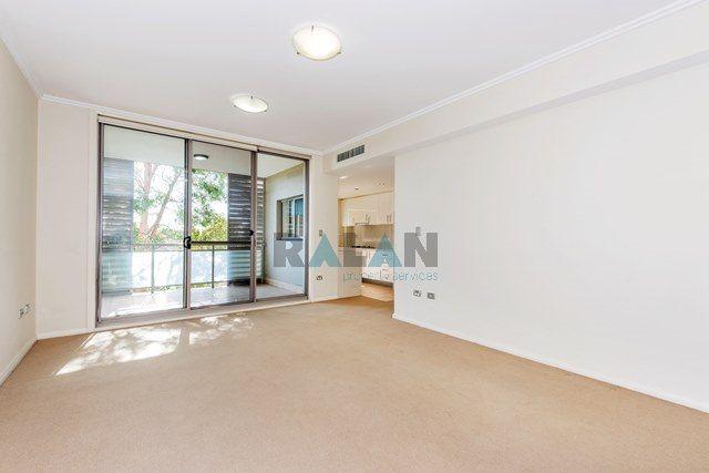 37/1-3 Cherry Street, Warrawee NSW 2074, Image 0