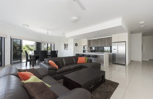 Picture of 32/2-3 Packard Place, Larrakeyah NT 0820