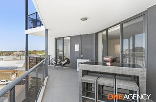 Picture of 23/10-18 Robertson  Street, Sutherland NSW 2232