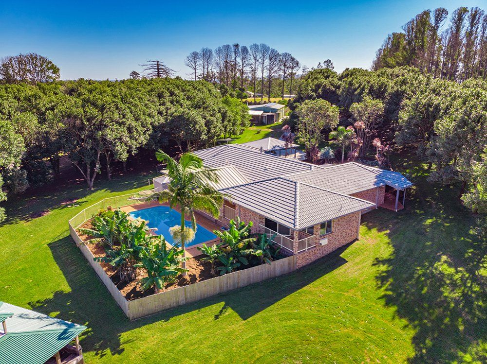 804 Fernleigh Road, Brooklet NSW 2479, Image 0