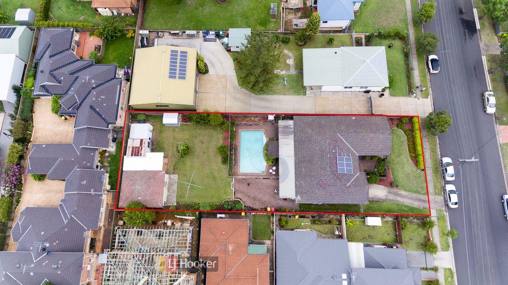 73 Oramzi Road, Girraween NSW 2145, Image 0