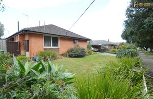 Picture of 1/35 Leila Road, Ormond VIC 3204