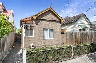 Picture of 43 Emmaline  Street, Northcote VIC 3070