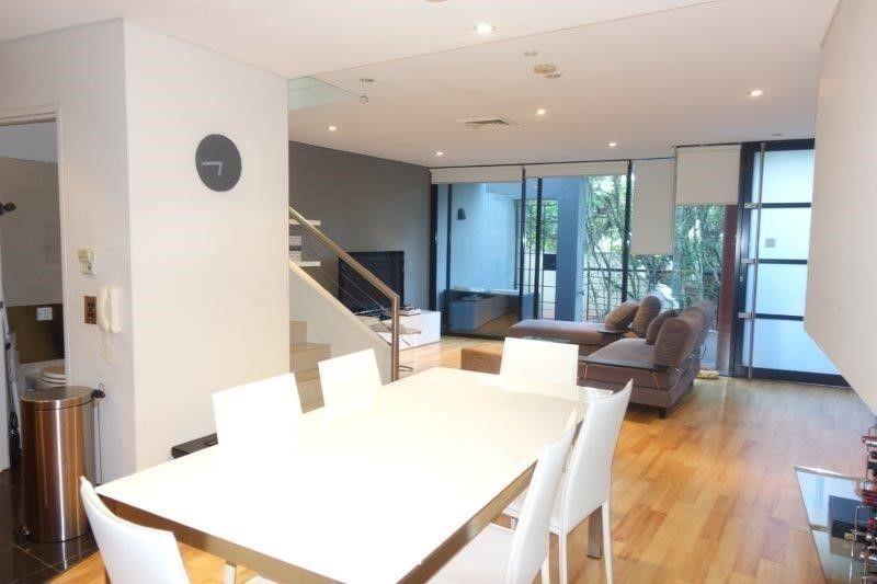 2/83 Birriga Road, Bellevue Hill NSW 2023, Image 1