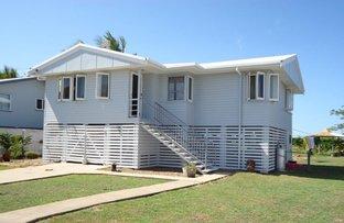 70 Lockheed Street, Garbutt QLD 4814