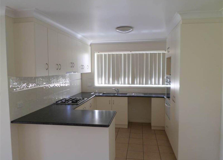 49 Bedervale Street, Bourkelands NSW 2650, Image 1