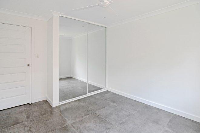 Picture of 7A Pierce Street, NIAGARA PARK NSW 2250