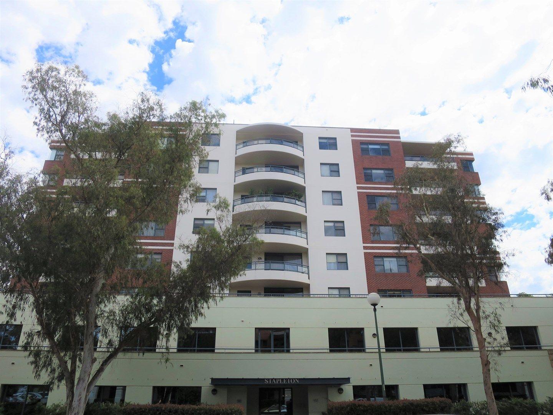 26/30 Belmont Street, Sutherland NSW 2232, Image 0