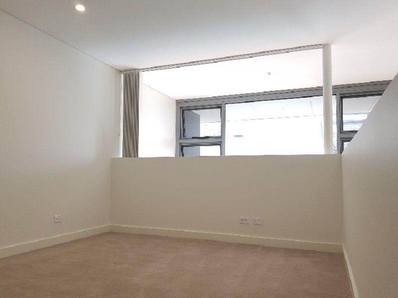 G06/7 Mooltan Ave, Macquarie Park NSW 2113, Image 2
