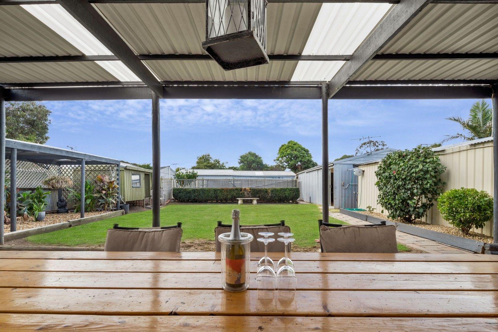 22 Rosemary Terrace, Morphett Vale SA 5162, Image 0