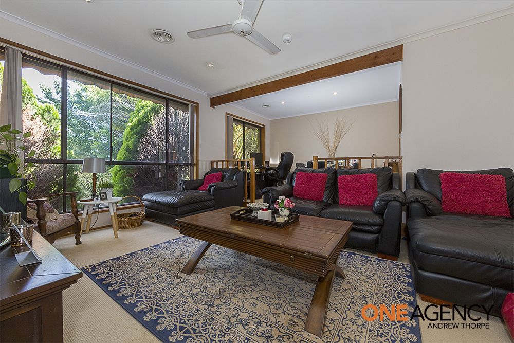 9 Rabnor Place, Isabella Plains ACT 2905, Image 1