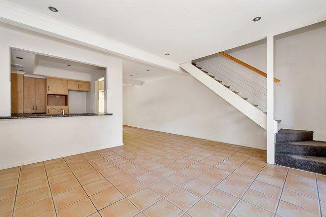 Picture of 19/80 Wattle Street, FULLARTON SA 5063