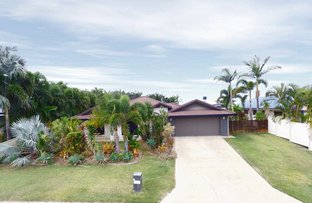Picture of 43 Jeppesen Drive, Emerald QLD 4720