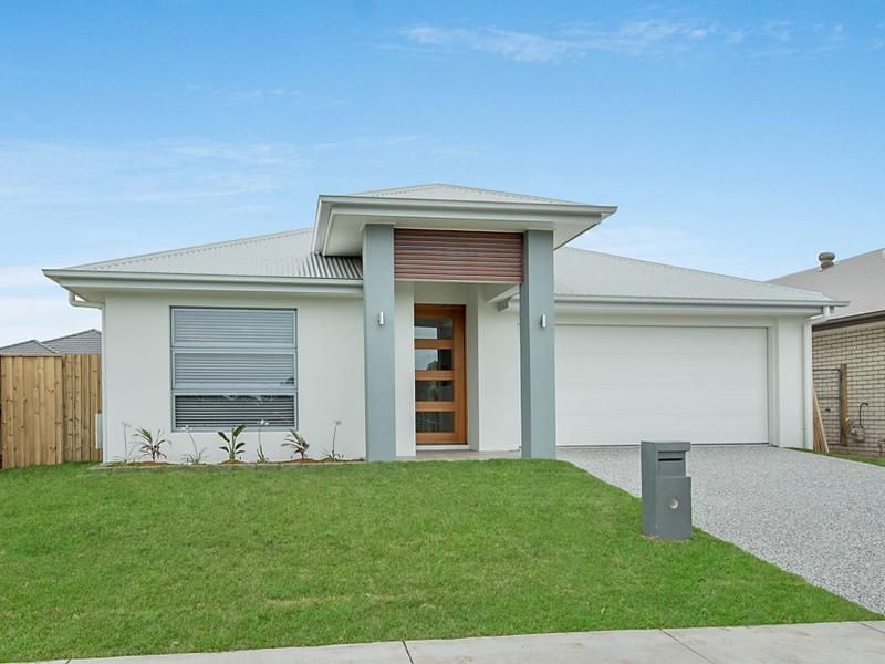 71 Timbury Street, Mango Hill QLD 4509, Image 1