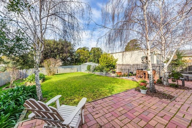 Picture of 15 Bunganowee Drive, CLIFTON SPRINGS VIC 3222