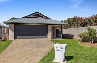 Picture of 38/13 Andersson Court, Highfields QLD 4352