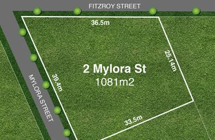 Picture of 2 Mylora Street, Hill Top NSW 2575