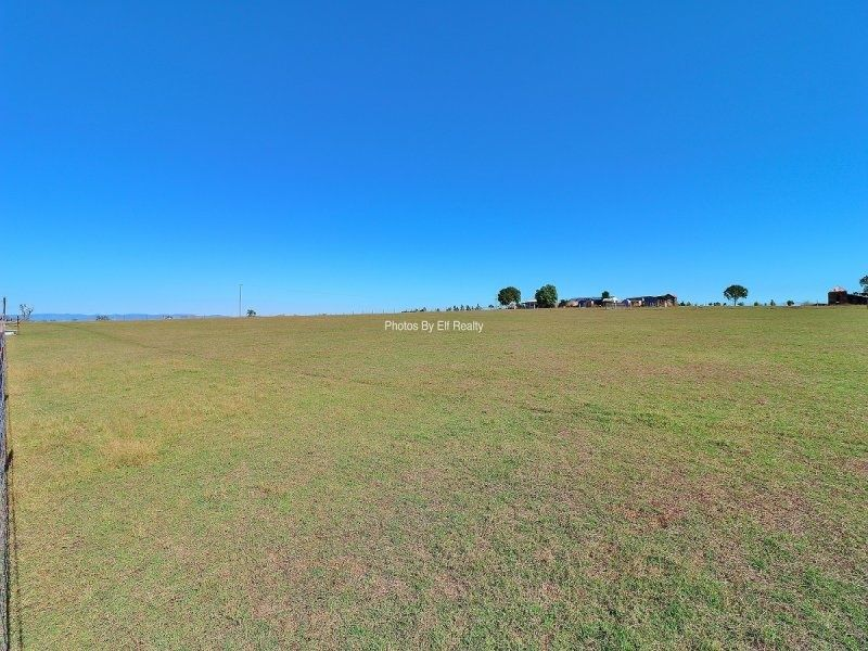 Kentville QLD 4341, Image 0