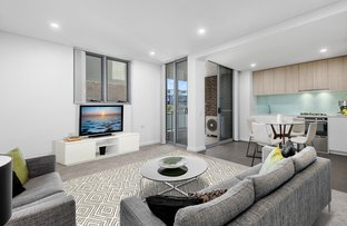 Picture of 27/325-331 Peats Ferry Road, Asquith NSW 2077