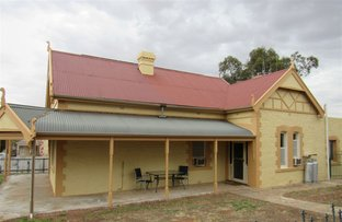 Picture of 14 Pine Street, Peterborough SA 5422