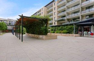 Picture of 87/20 Victoria Road, Parramatta NSW 2150