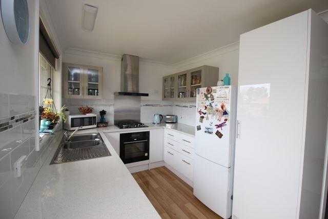 40 Cutler Avenue, Cootamundra NSW 2590, Image 1