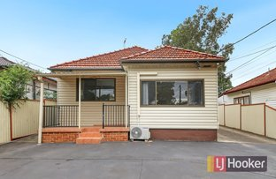 Picture of 1/52 Beaumont St, Auburn NSW 2144