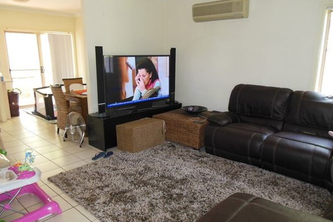 Picture of 5/23 Harold St, GUILDFORD NSW 2161
