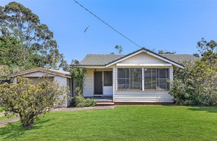 Picture of 16 Herrick Street, Blacktown NSW 2148