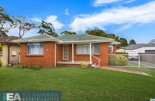 Picture of 3 Kanahooka Street, Albion Park Rail NSW 2527