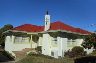 11 Coorabel Avenue, Batlow NSW 2730
