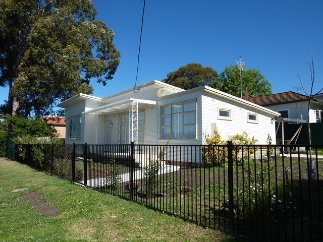 37 Byron Street, Wyong NSW 2259, Image 0