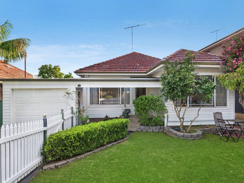 19 Daisy Street, Roselands NSW 2196, Image 0