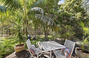 Picture of 16 Wiri Place, Urunga NSW 2455