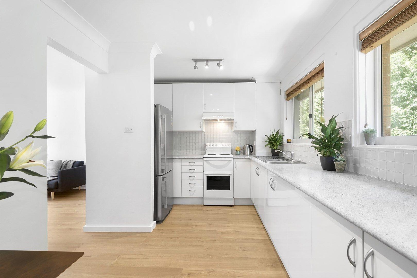 6/6 Cross Street, Balgowlah NSW 2093, Image 0
