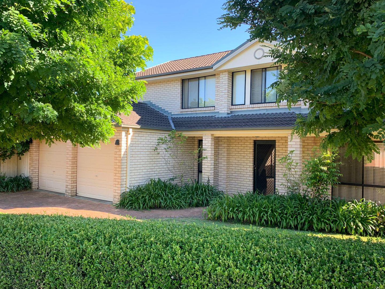 8 Eggeling Street, Erina NSW 2250, Image 0