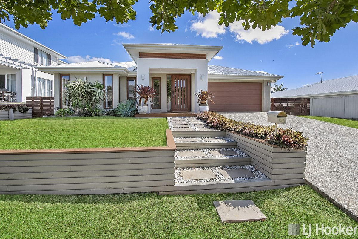 50 Waterville Drive, Thornlands QLD 4164, Image 0