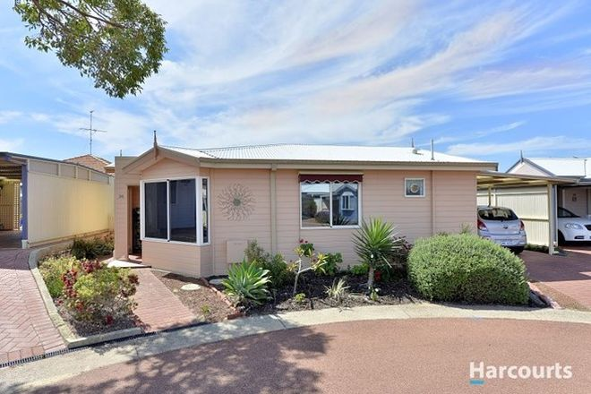 Picture of 36/106 Oakleigh Drive, ERSKINE WA 6210