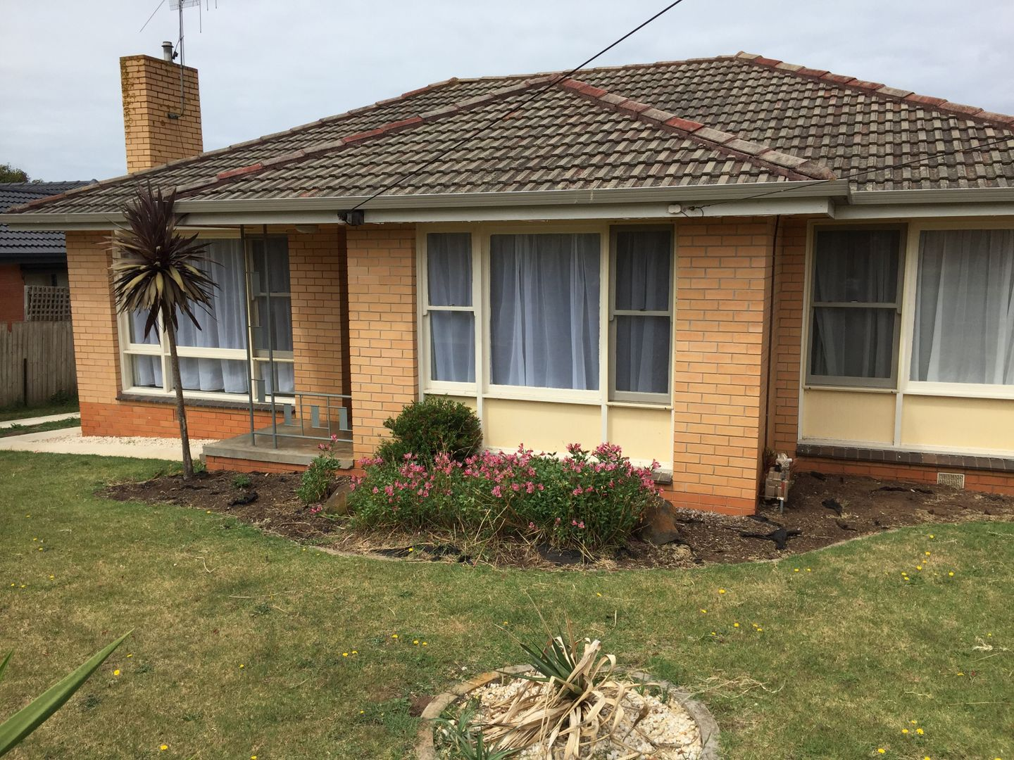 15 St James Cres, Warrnambool VIC 3280, Image 0