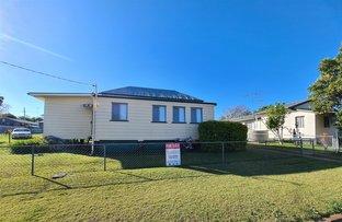 Picture of 7 Douglas Street, Yarraman QLD 4614