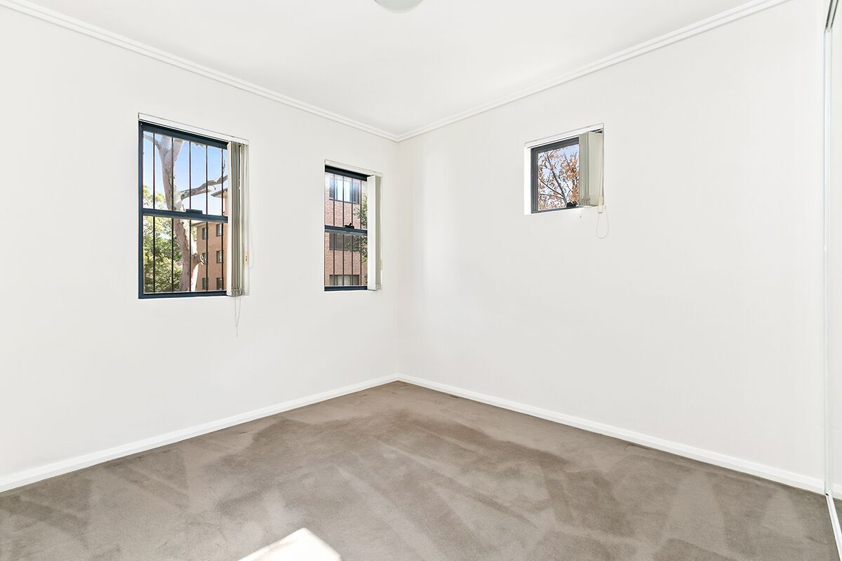 8 / 6-8 Addison St, Kensington NSW 2033, Image 2