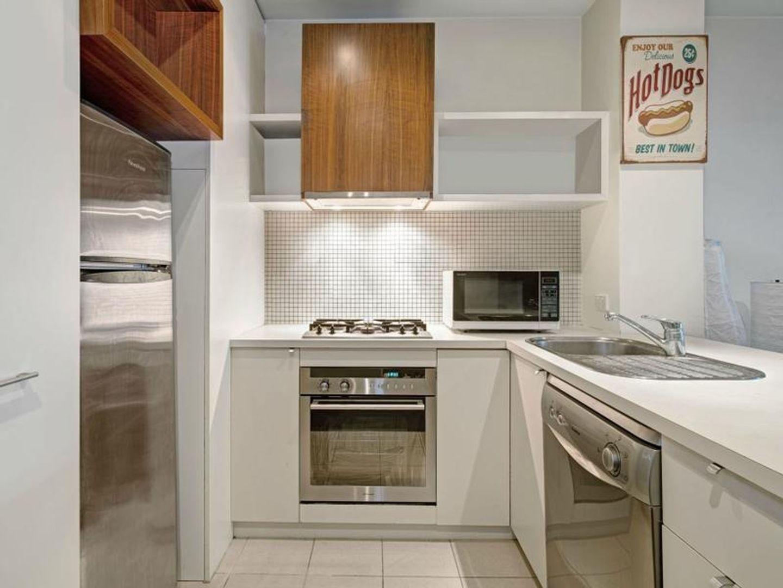 602/639 Little Bourke Street, Melbourne VIC 3000, Image 2