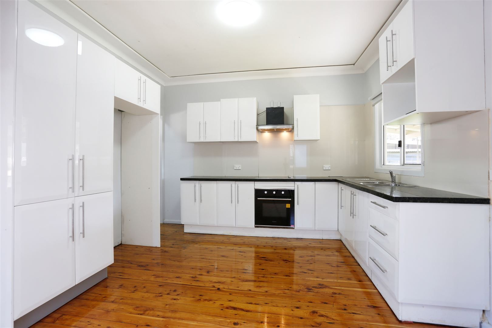 25 Albert Street, Guildford NSW 2161, Image 1
