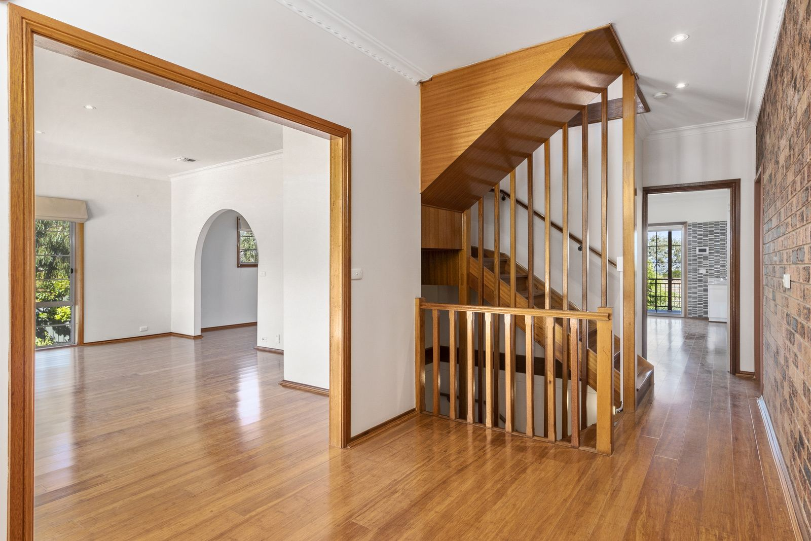 3 Story Place, Isaacs ACT 2607, Image 2
