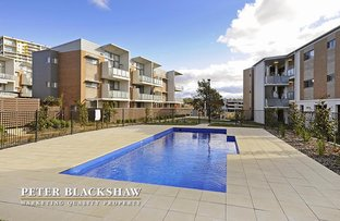 Picture of 7/116 Easty Street, Phillip ACT 2606